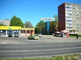 Parduodu automobilinius įkroviklius nuo 3 Eur
