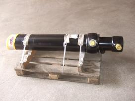 Naujas Hyva teleskopinis cilindras