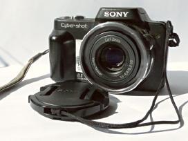 Sony Dsc-h3