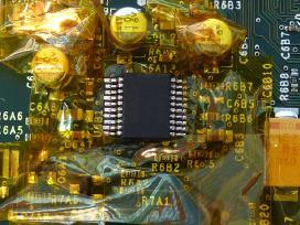 Kompiuterių LCD/led ekranai/matricos