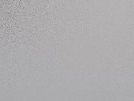 Plėvelė Langams 0,9x20 m, Bespalvė Matinė, vidaxl