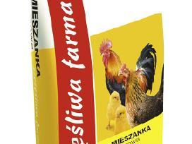 Pisklak viščiukams nuo 1 dienos.
