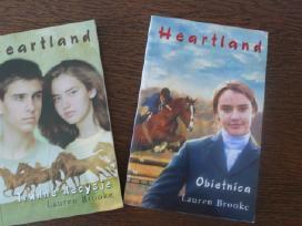 Parduodu knygas vaikams lenku kalba