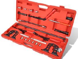 Įrankiai Cilindro Galvutės Vožtuvų Spyruoklėms