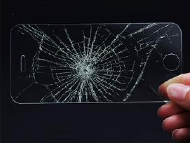 Grūdinto stiklo apsauginės plėvelės Tempered Glass