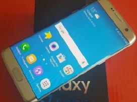 Superkame naujus naudotus Samsung telefonus