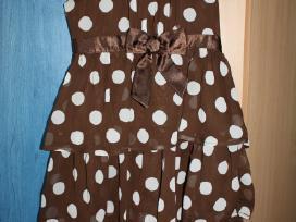 All dressed up iš Matalan suknytė