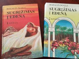 Knygos kurias verta perskaityti