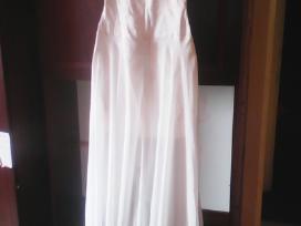Parduodu suknele