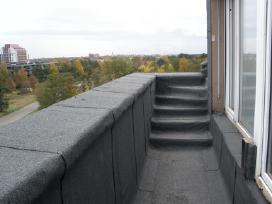 Bituminiai stogai ,stogdengiai,stogai,skardinimas