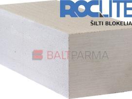 Blokeliai: šilčiausi blokeliai Roclite
