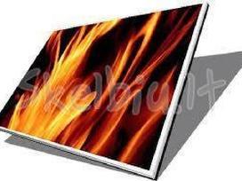 Naudotos nuo 7 iki 173 LCD