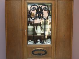 Antikvariniai, senoviniai baldai