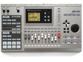 Zoom Mrs1044.mackie Profx8.tapco 260f.pioneer 500,
