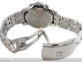 Tissot vyriškas laikrodis T17.1.586.32 Prc 200