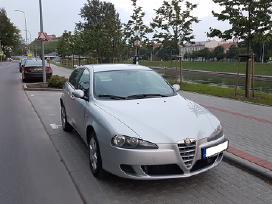 Auto nuoma Vilniuje pristatymas nemokamas nuo 10€
