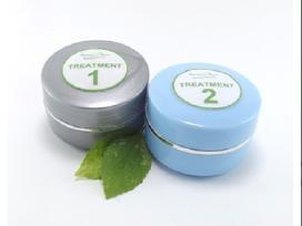 Tailandietiški tepaliukai odos priežiūrai