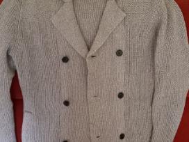 Naujas H&m megztinis
