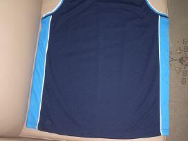 Krepšinio apranga