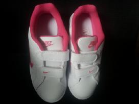 Nike Kedukai
