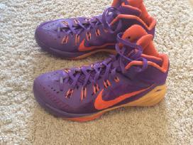 Nike hyperdunk sportiniai batai