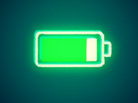 iPhone 4 4S 5 5S 6 6s baterija su garantija