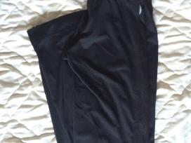 Sportinės Asics kelnės