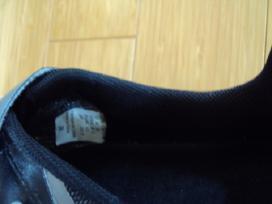 Diodora dviračio batai 40d