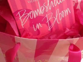 Victorias Secret Bombshells in Bloom  50 ml