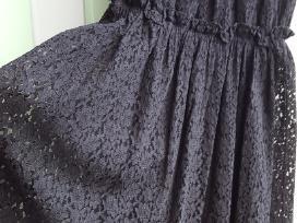 Suknele mergaitei 150-160 ugiui benetton