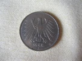 Moneta .zr. foto.