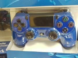 Naujas originalus Sony Ps4 belaidis pultelis