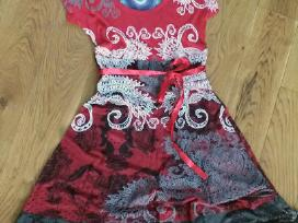 Desigual suknelė