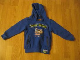 Melynas megztinis