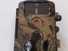 Medžioklės kamera Sghm008 12mp 940nm 52