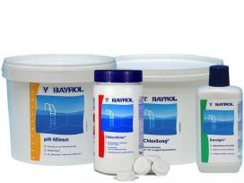 Baseinu prieziura, aptarnavimas, baseinu iranga,ch