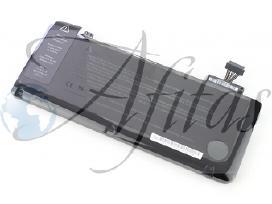 Baterija Apple MacBook A1322 A1278 50 Eu
