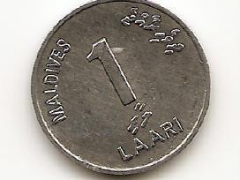 Maldyvai laari 1984 #68