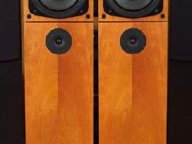 Aukšto Lygio Naim Audio Nait 3 Stereo Stiprintuvas