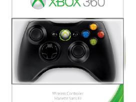Pulteliai Xbox 360 nuo 15 Eur.