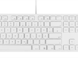 Speedlink VERDANA multimedia klaviatūra