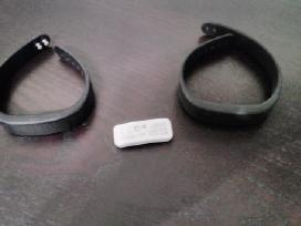 Sony Swr10