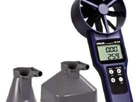 Vėdinimo sistemos , ventiliacijos montavimas