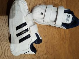 Nauji Adidas kedukai 23,5 dydis