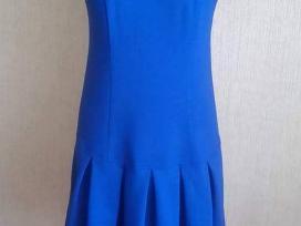 Suknelė tinkanti įvairioms progoms