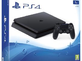 Playstation 4, Psvr Ps4 nuo 215 eur