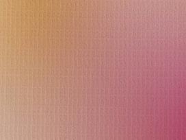 Kambario Pertvara, Širma 120 x 180 cm, vidaxl