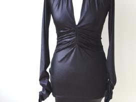 Nauja klubinė suknelė