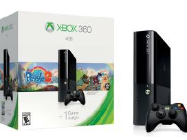 Perku Xbox 360 Konsole , bei ju priedus