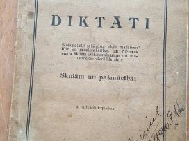 Literatūra užsienio kalba